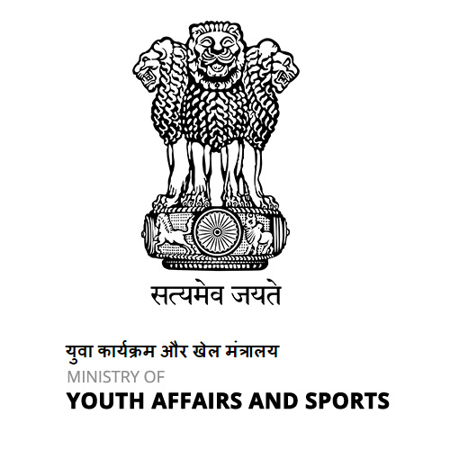 Steering Committee under Ministry of Youth Affairs & Sports